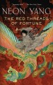 Go to record The red threads of fortune