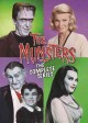 Go to record The Munsters. The complete series [videorecording]