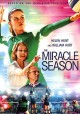 Go to record The miracle season [videorecording]