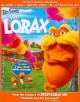 Go to record The Lorax [videorecording]