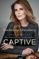 Go to record Captive : a mother's crusade to save her daughter from a t...