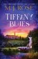 Go to record Tiffany blues : a novel