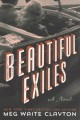 Go to record Beautiful exiles