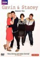 Go to record Gavin & Stacey. Season two [videorecording]