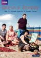 Go to record Gavin & Stacey. The Christmas special and season three [vi...