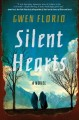 Go to record Silent hearts : a novel
