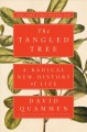 Go to record The tangled tree : a radical new history of life