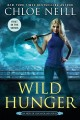Go to record Wild hunger : an heirs of Chicagoland novel