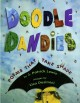Go to record Doodle dandies : poems that take shape