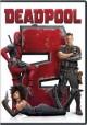Go to record Deadpool 2 [videorecording]
