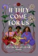 Go to record If they come for us : poems