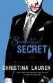 Go to record Beautiful secret