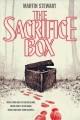 Go to record The sacrifice box