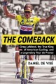 Go to record The comeback : Greg LeMond, the true king of American cycl...