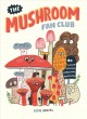 Go to record The mushroom fan club
