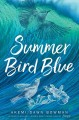 Go to record Summer Bird Blue