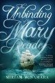 Go to record The unbinding of Mary Reade