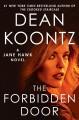 Go to record The forbidden door : a Jane Hawk novel