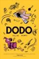 Go to record Dodo