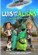 Go to record Luis and the aliens [videorecording]