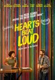 Go to record Hearts beat loud [videorecording]