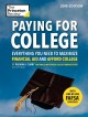 Go to record Paying for college