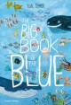 Go to record The big book of the blue