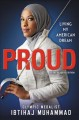 Go to record Proud : living my American dream