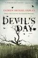 Go to record Devil's day