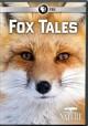Go to record Fox tales [videorecording]