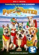 Go to record Pups united [videorecording]