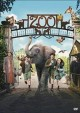 Go to record Zoo [videorecording]
