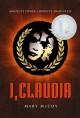 Go to record I, Claudia