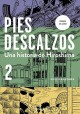 Go to record Pies descalzos. [volume] 2, una historia de Hiroshima