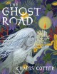 Go to record The Ghost Road