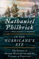Go to record In the hurricane's eye : the genius of George Washington a...