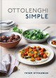 Go to record Ottolenghi simple : a cookbook