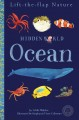 Go to record Hidden world : ocean