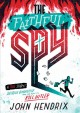 Go to record The faithful spy : Dietrich Bonhoeffer and the plot to kil...