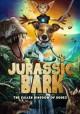 Go to record Jurassic bark [videorecording] : the fallen kingdom of bones