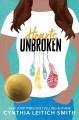 Go to record Hearts unbroken
