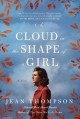Go to record A cloud in the shape of a girl : a novel