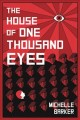Go to record The house of one thousand eyes