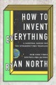 Go to record How to invent everything : a survival guide for the strand...