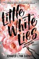 Go to record Little white lies