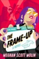 Go to record The frame-up : a novel