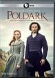 Go to record Poldark. The complete fourth season [videorecording]