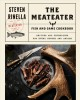Go to record The MeatEater fish & game cookbook : recipes and technique...