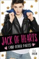 Go to record Jack of hearts (and other parts)