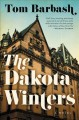 Go to record The Dakota Winters : a novel